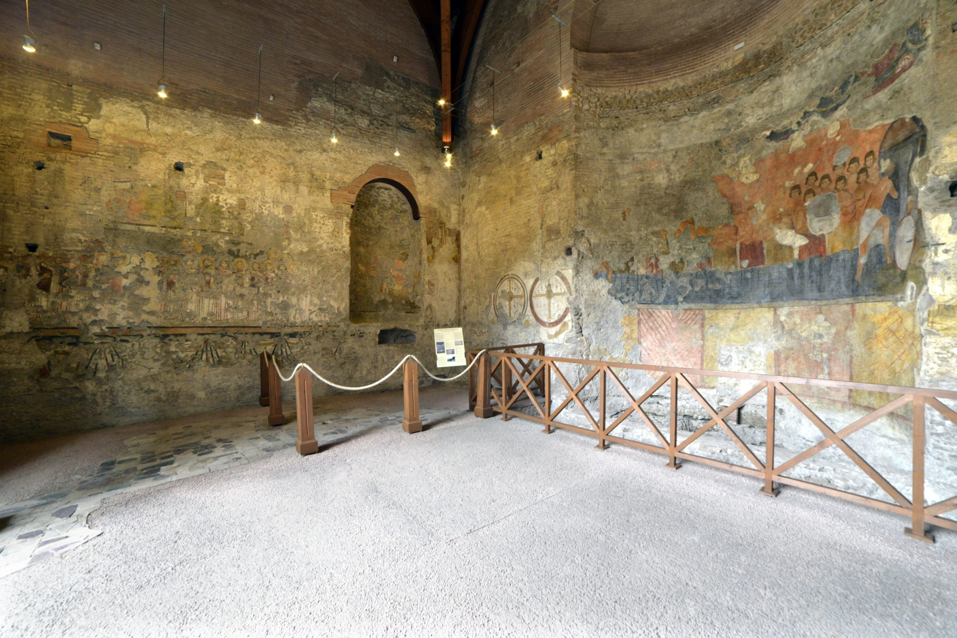 The History Blog 187 Roma Caput Mundi