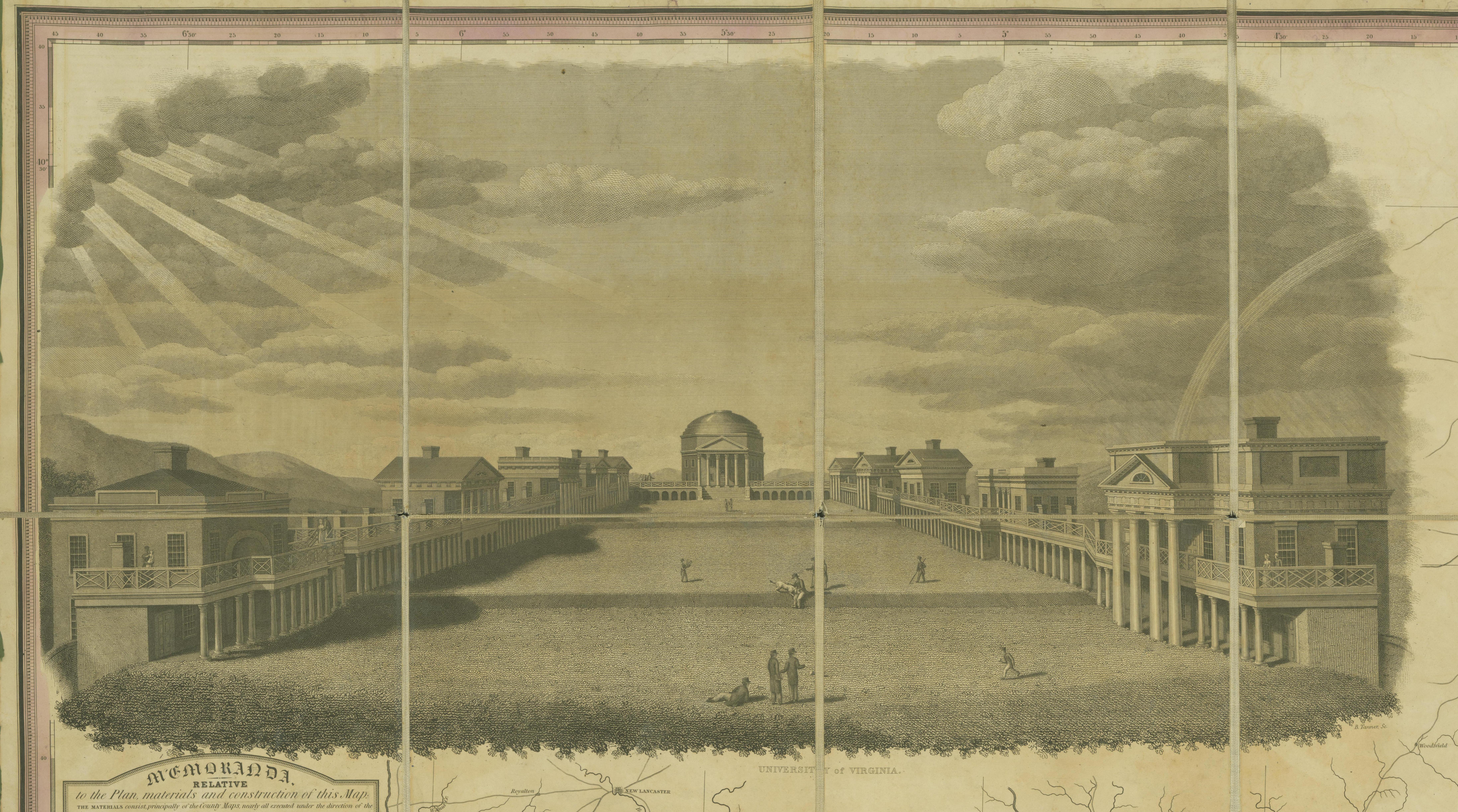 The History Blog Blog Archive Jefferson Era Chemistry Hearth