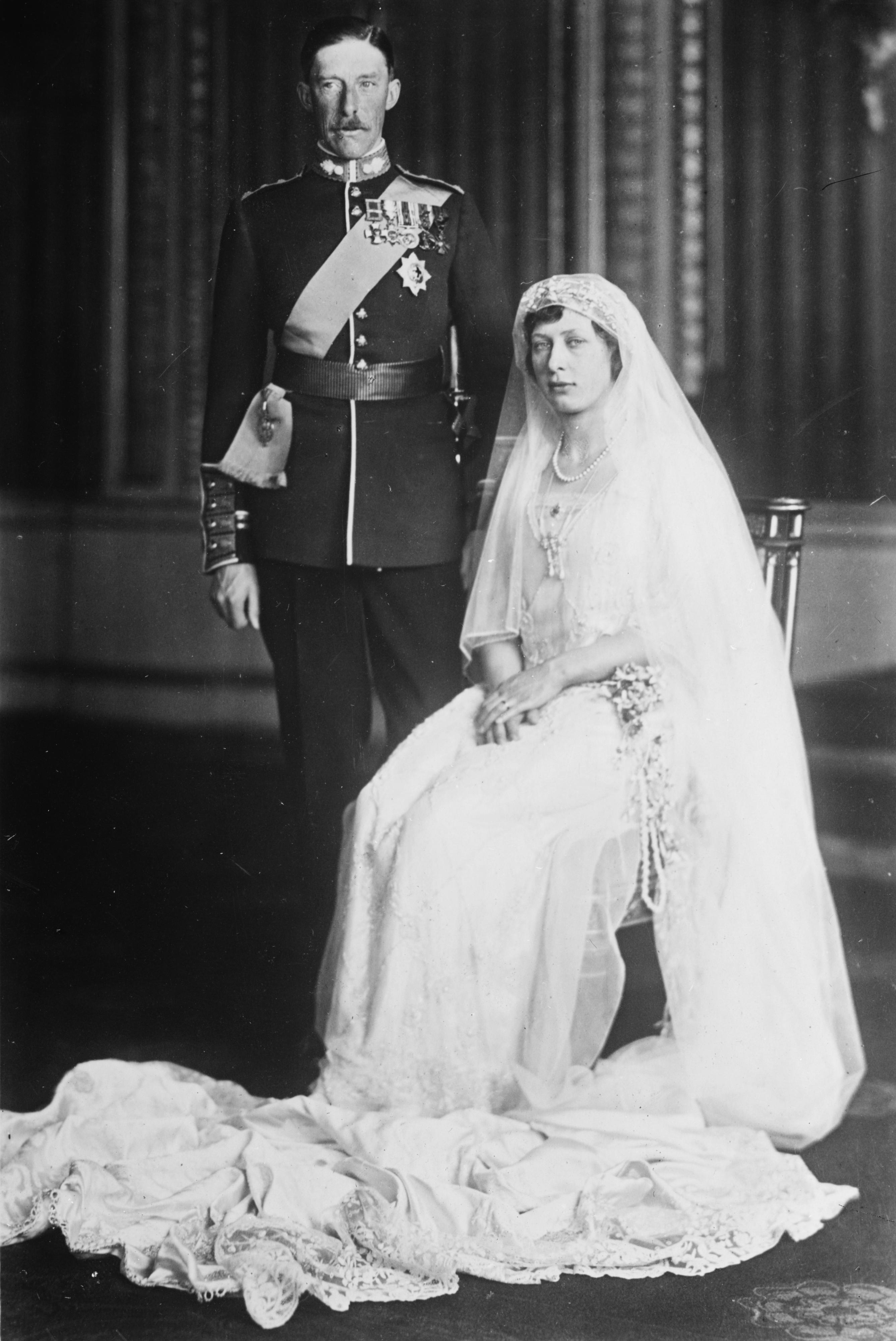 The History Blog » Blog Archive » Export of Queen Victoria\'s coronet ...