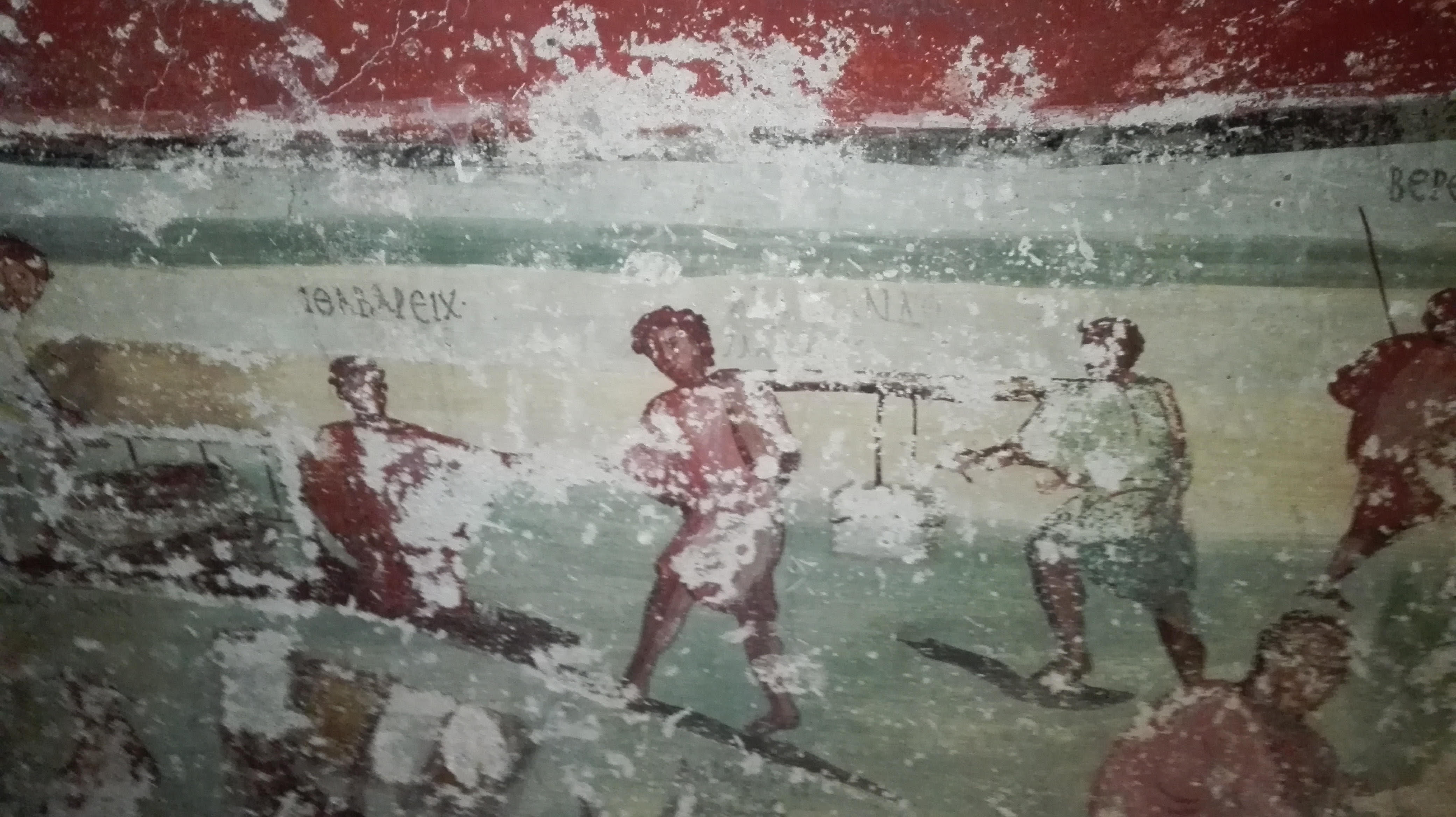 http://www.thehistoryblog.com/wp-content/uploads/2016/12/Jordan-fresco-3.jpg
