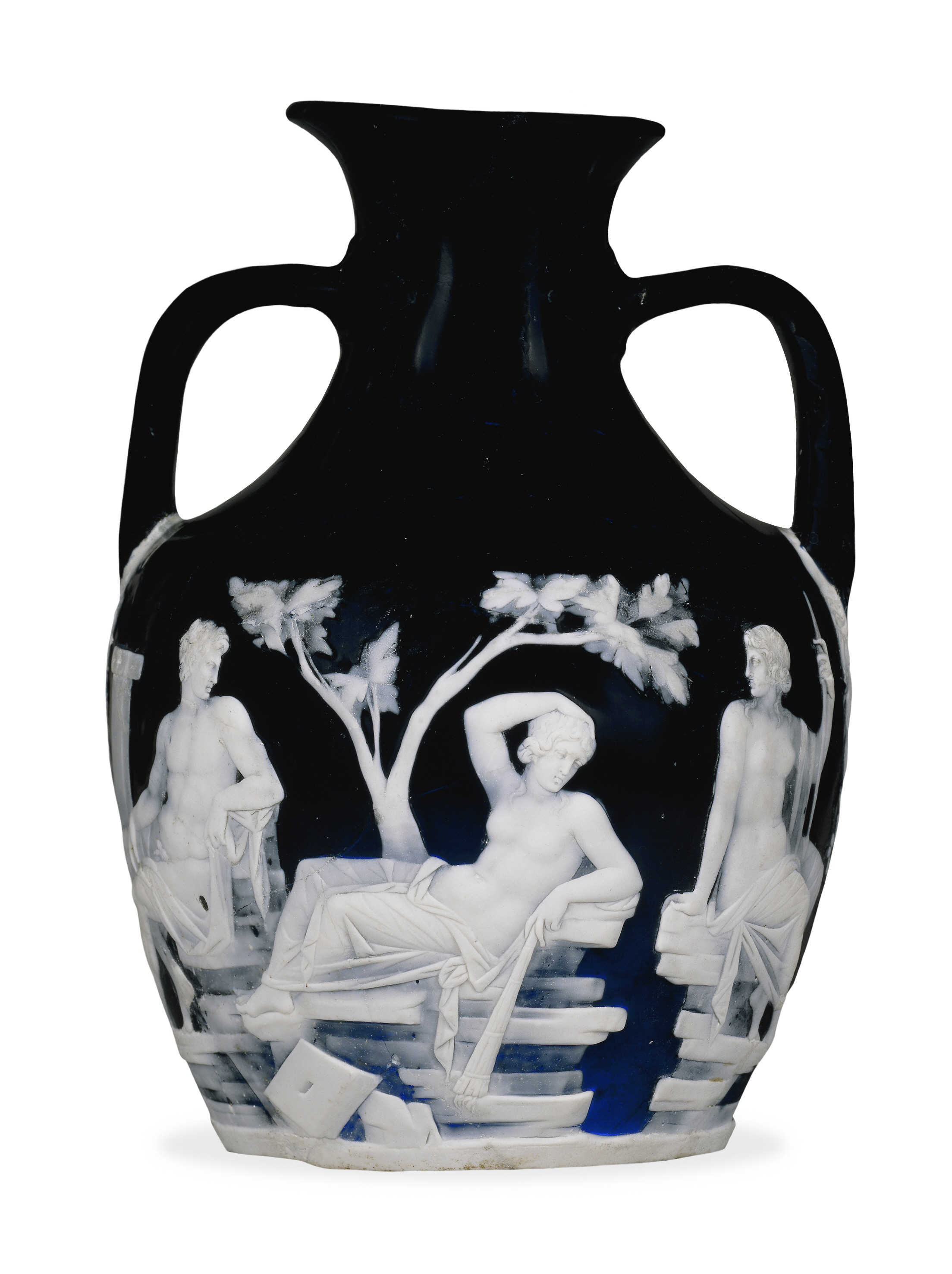 The history blog blog archive portland vase keeps confounding specifically reviewsmspy