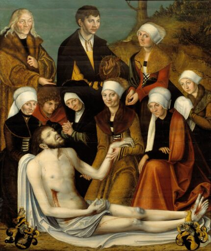 The-Lamentation-of-Christ-430x510.jpg