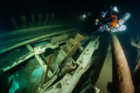 17th-c-shipwreck-explored.-Photo-by-Joun