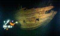 17th-c-shipwreck.-Photo-by-Jouni-Polkko.